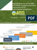 PRESENTACIÓN PDEA MAGDALENA 2(1).pptx