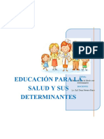 educacion -metodologia 19 MAYO