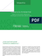 digital-folleto-mga-2020.pdf