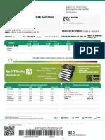 731190815115.pdf