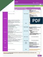 Procedimiento Validación de Datos_Postpago.pdf