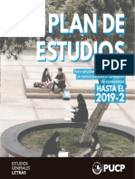 plan-estudios-web-actualización-requisitosmmm
