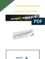 Nouveau Présentation Microsoft PowerPoint - Copie.pptx