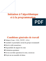 chap0_Intro_cours_isig