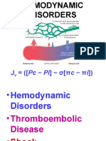 4. Hemodyn disorders,Thrombosis, Shock.ppt