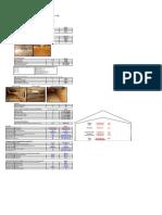 2018 UGA Tunnel Ventilation Workshop Spreadsheets V 1.2 - Webpage