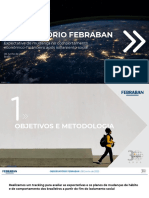 OBSERVATÓRIO FEBRABAN - JUN 2020
