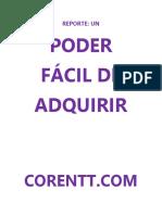 adquirir-un-poder-especial.pdf