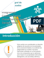 manejo lubricantes usados.pdf