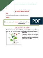 c. Naturlales 7 Cic - La Planta 30-05-2020