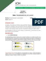 propiedades fluidos nuevo.docx