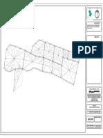 PLANO DE AREAS-Model