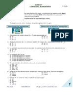 Guía N°7_4°M