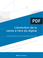 livre-blanc-evolution-vente-ere-digital (1)