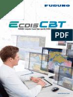 ECDIS_CBT_E.pdf