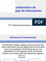 Tema25- Fundamentos Tics.pdf