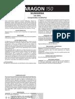 laragon.pdf
