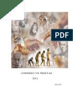 [PDF] Debate Sobre