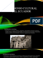PATRIMONIO CULTURAL DEL ECUADOR.pptx