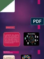 neuromarkrtingTERminado 13-09-19.pptx