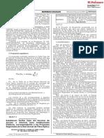 15.2. Resolución Consejo Directivo N_148-2018-CD-OSIPTEL (1)