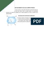 96377403-5-2-Ecuaciones-de-Movimiento.docx
