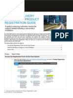 Services_Delivery_Enablement_Registration_Guide
