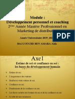 Axe 1 Estime-confiance-valeurs VF  (1)