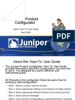 Free Video to Dvd Converter Log   Proprietary Software   Computing