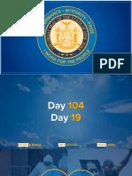 06.12.20 COVID19 Briefing Deck