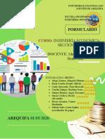 MANUAL DE FORMULAS 2