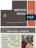 presentacion2016