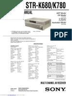 strk680.pdf