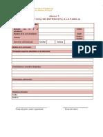 FORMATOS DE ATENCION A FAMILIAS .doc