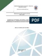 21- O ESSENCIAL É INVISÍVEL AOS OLHOS Ensino integral DISSERTAÇÃO.pdf