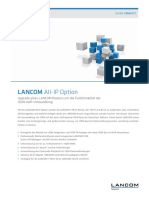 LANCOM ALL-IP-Option_DE