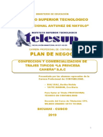 PROYECTO TELESUP FINAL.doc