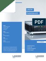 LANCOM Produktübersicht_-_03_2016