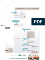 Pasos-crear-curso-en-moodle-2018-descarga.pdf