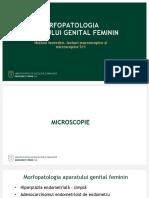 Patologia_aparatului_genital_feminin_final_corectat.pptx