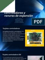 Tarjetas_controladoras_y_ranuras_de_expansion