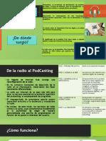 PodCasting.pptx