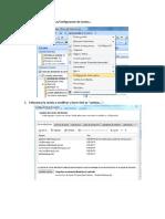 instrucciones para configurar emails con nuevo servidor de la forma segura.pdf