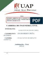 198660035-Trabajo-de-Impacto-Ambiental.docx