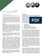 00092212.pdf