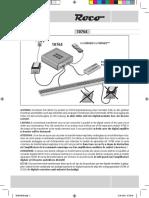 10764_Verstaerker.pdf