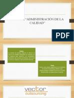 presentacion-final-vector.pptx