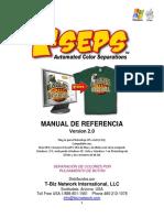 T-Seps20-SpanishManual
