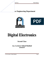 The Oscillator Lecture 5.pdf