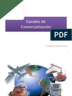 Canales_Distribución.pdf